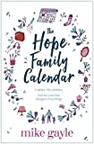 The Hope Family Calendar by Mike Gayle (2016-06-16) - Mike Gayle