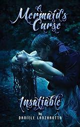 Insatiable - A Mermaid's Curse