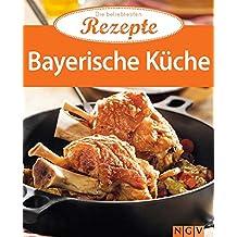 Suchergebnis auf Amazon.de für: Bayerische Brotzeit - Kochen ...