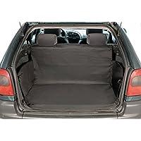 Hundedecke / Kofferraumdecke / Auto-Schondecke Schutzdecke Laderaumdecke