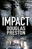 Image de Impact (Wyman Ford Book 3) (English Edition)