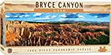 Bryce Canyon 1000pc Panoramic