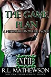 The Game Plan: A Neighbor from Hell (A Neighbor From Hell Series Book 5) (English Edition)
