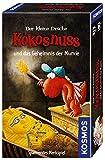 Kosmos 710866 - Merkspiel Drache Kokosnuss