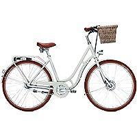 RALEIGH Damen Brighton 7 Fahrrad