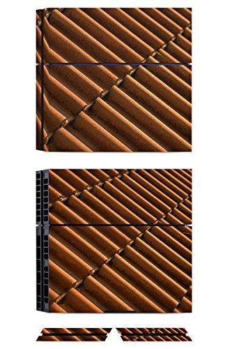 sony-playstation-3case-autocollant-skin-en-vinyle-de-film-autocollant-pour-tuiles-motif-look-briques