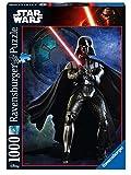 Ravensburger Darth Vader (1000Pcs.) (19679)