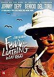 Fear and Loathing in Las Vegas [1998] [DVD]