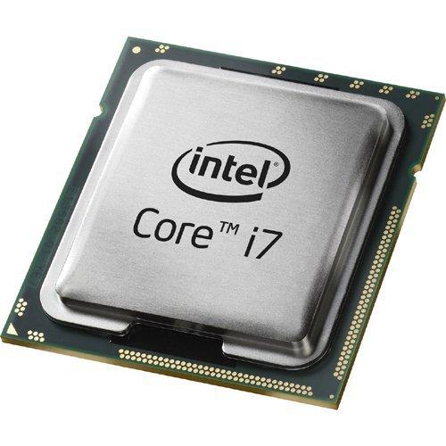 Preisvergleich Produktbild Intel Core i7 2600 - 3.4 GHz - 4 Kerne - 8 Threads - 8 MB Cache-Speicher - LGA1155 Socket