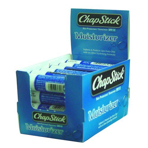chapstick-lip-moisturizer-spf-12-015-oz-by-unknown