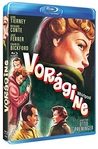 voragine-bd-1949-whirlpool-blu-ray