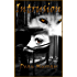 Intrusion (Reflections Volume 4)