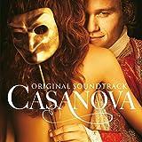 Casanova Original Soundtrack