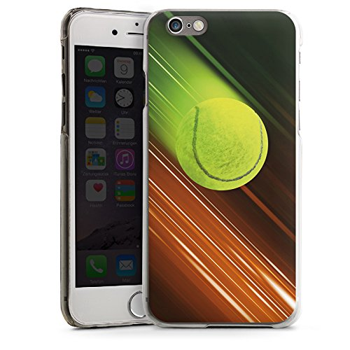 coque iphone 8 plus tennis