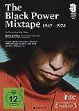 Black Power Mixtape 1967-1975 (OmU) - Erykah Badu, Harry Belafonte, Stokely Carmichael