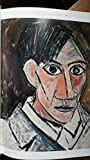 Picasso (Essential Art)