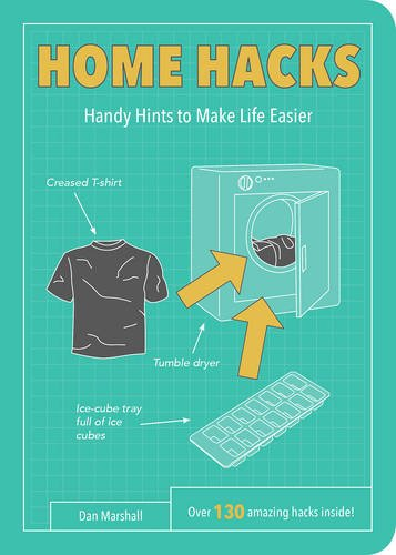 home-hacks-handy-hints-to-make-life-easier
