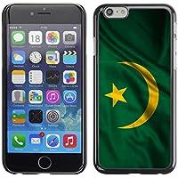 coque iphone 6 mauritanie