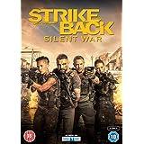 Strike Back - Silent War