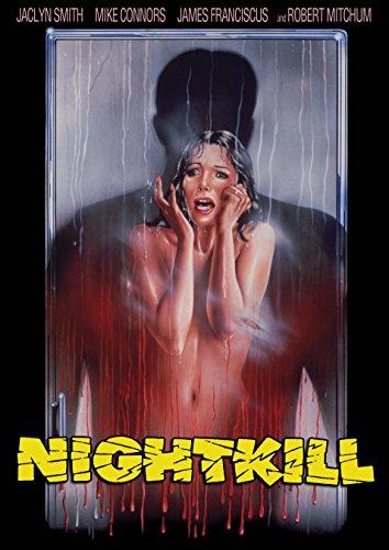 Bild von NIGHTKILL - NIGHTKILL (1 DVD)