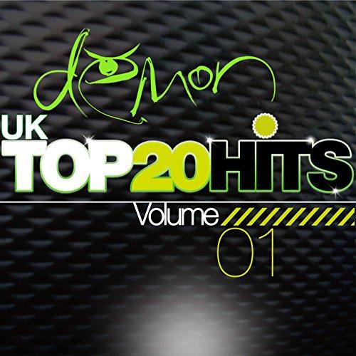 Demon Music UK Top 20 Hits Vol...