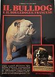 Il bulldog e il bouledogue francese