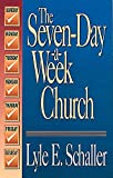 The Seven-Day-A-Week Church