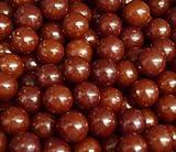 Aniseed Balls (1 kilo bag)