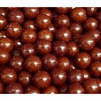 Aniseed Balls (1 kilo