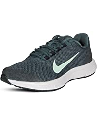 78e68ad511f4 Nike Women s Shoes Online  Buy Nike Women s Shoes at Best Prices in ...