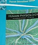 Human Physiology: An Integrated Approach: International Edition