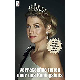 De Oranjes (Dutch Edition)
