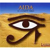 Aida G Verdi