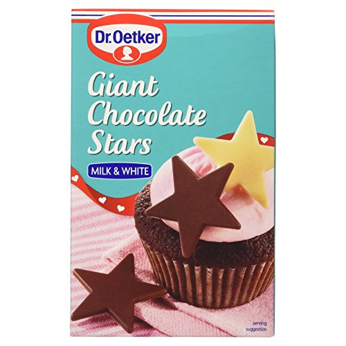 dr-oetker-milk-and-white-giant-chocolate-stars-20g