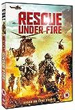 Rescue Under Fire [Edizione: Regno Unito]