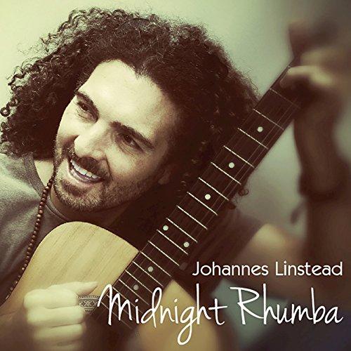 Midnight Rhumba