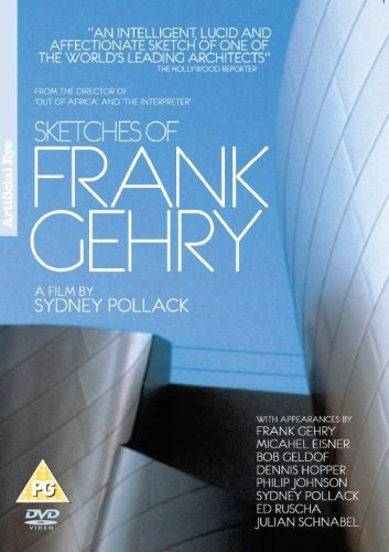sketches-of-frank-gehry-2007-dvd
