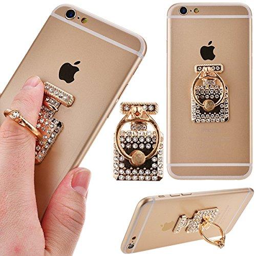 we-love-case-universal-cristal-diamante-sostenedor-del-anillo-360-rotaria-stent-metalico-soporte-de-