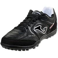 Joma , Chaussures pour homme spécial foot en salle