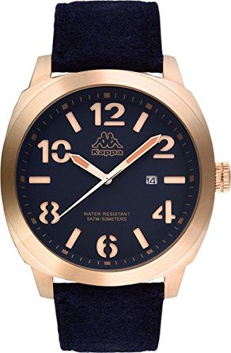 kappa-sport-kp-1416m-e-watch-very-sporty