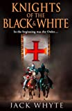 Knights of the Black and White Book One (English Edition)