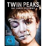 Twin Peaks - Das ganze Geheimnis