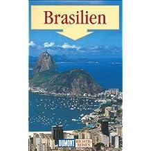DuMont Richtig Reisen Brasilien