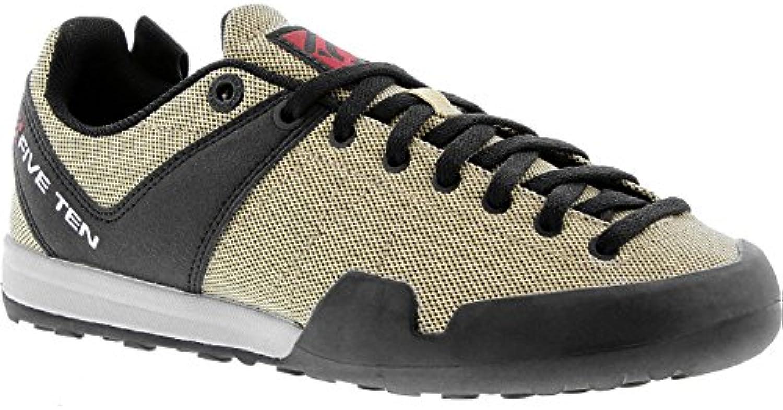 Five Ten Approach Pro Women's  Venta de calzado deportivo de moda en línea