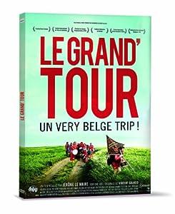 """Afficher """"Le Grand'Tour"""""""