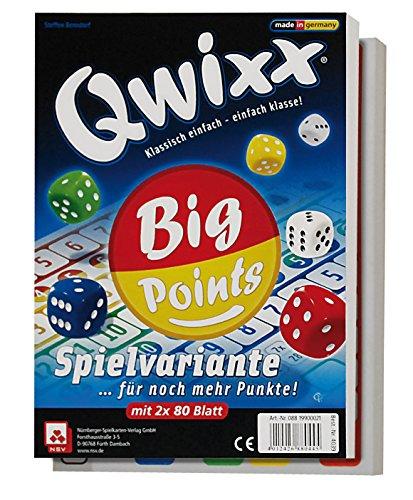 nurnberger-spielkarten-4039-spielblocke-qwixx-big-points