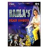#2: Babla's Disco Dandia