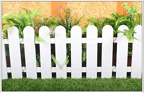 Steccato Giardino Plastica : ᐅ steccato per giardino al prezzo migliore ᐅ casa migliore