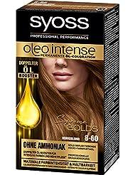 Haarfarbe honigblond kaufen