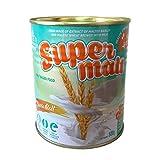#10: Supermalt Classic Malt - 500 g